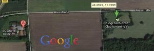 google-wiesstrasse