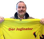 juginator_web