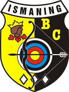 Unser BCI Logo