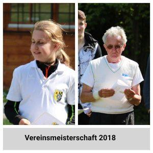 20180505-Vereinsmeisterschaft