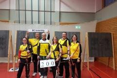 Bezirksliga-2020-2