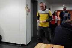 Bezirksliga-2020-5