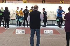 Oberliga-Südwest-16