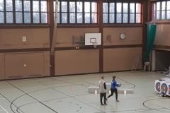 Schrobenhausen-26.02-10