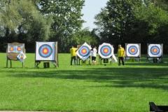 Trainingsgruppen-Championship-2020-1