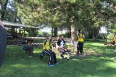 Trainingsgruppen-Championship-2020-16