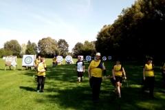 Trainingsgruppen-Championship-2020-17