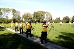 Trainingsgruppen-Championship-2020-18