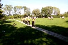 Trainingsgruppen-Championship-2020-19