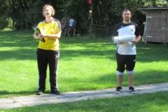 Trainingsgruppen-Championship-2020-2