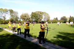 Trainingsgruppen-Championship-2020-21
