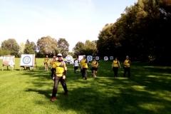 Trainingsgruppen-Championship-2020-22