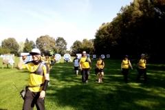 Trainingsgruppen-Championship-2020-23