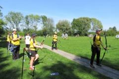 Trainingsgruppen-Championship-2020-4