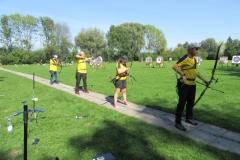 Trainingsgruppen-Championship-2020-5