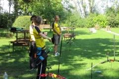 Trainingsgruppen-Championship-2020-6