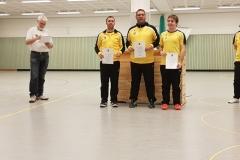 Vereinsmeisterschaft-Halle-2020-23