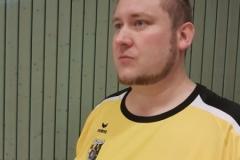 Vereinsmeisterschaft-Halle-2020-3